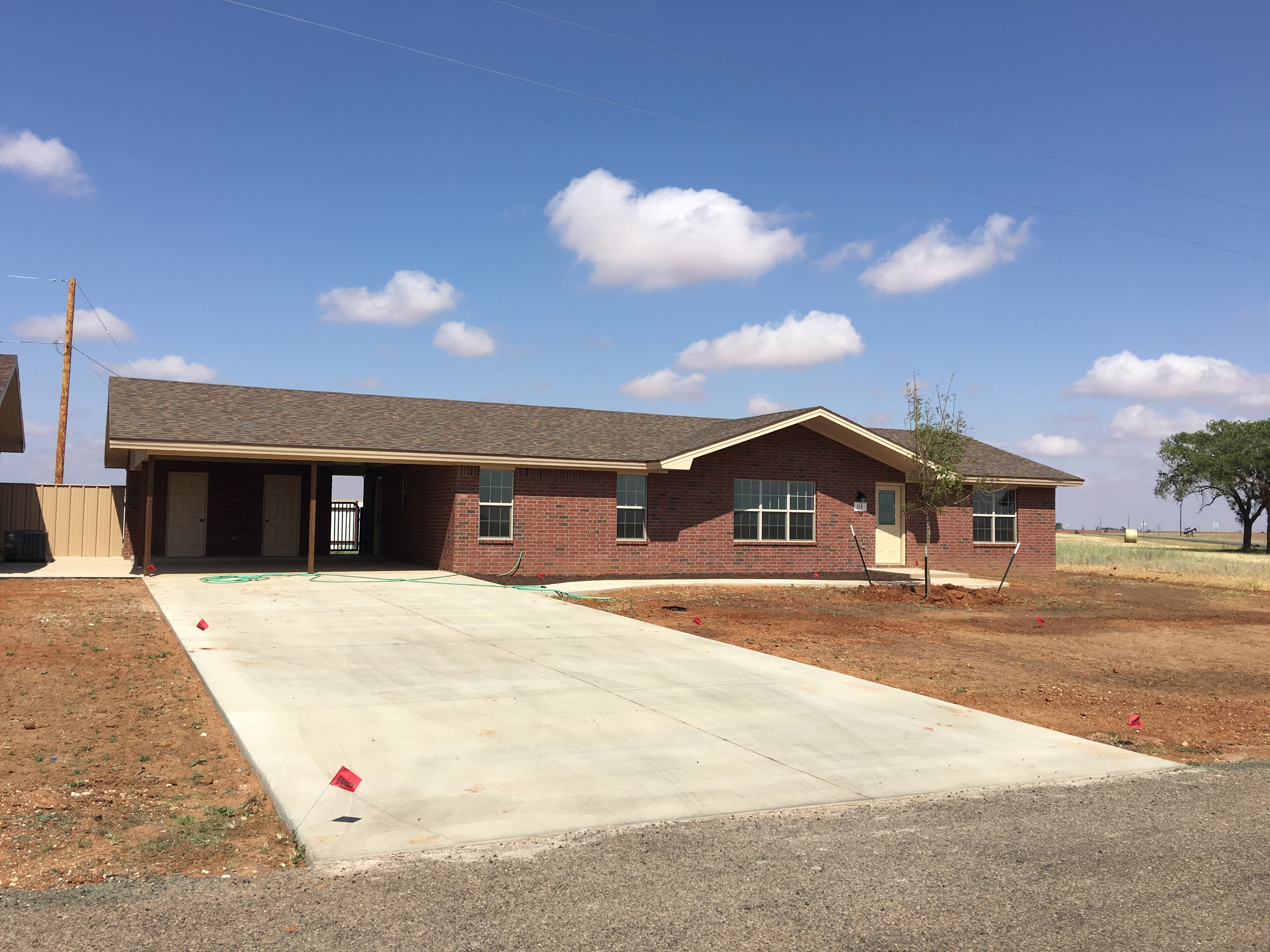 Whiteface isd 3 hindman ready built homes hindman for Ready to build homes